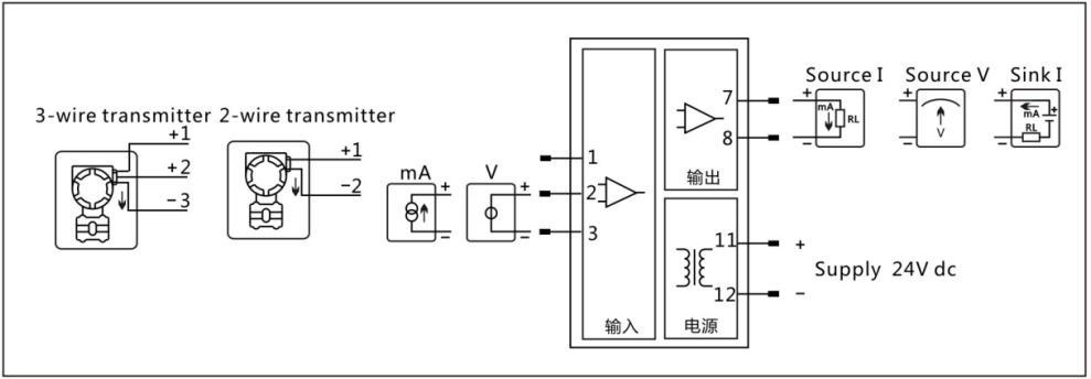 电路 电路图 电子 原理图 989_344